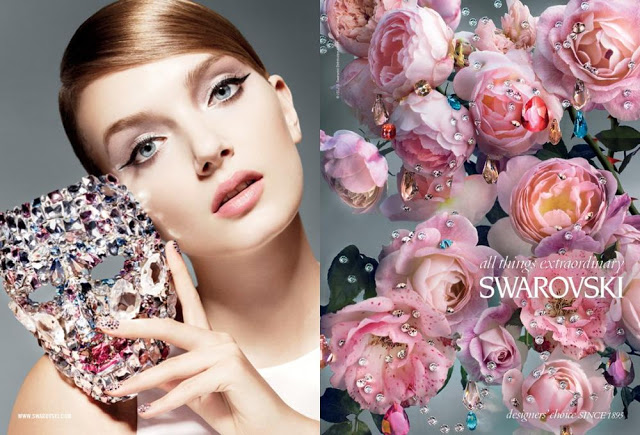 All-Things-Extraordinary-Swarovski-SpringSummer-2013-04