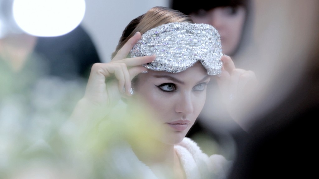 Behind-the-Scenes_Swarovski-2013-Ad-Campaign_courtesy-of-Swarovski_1-1