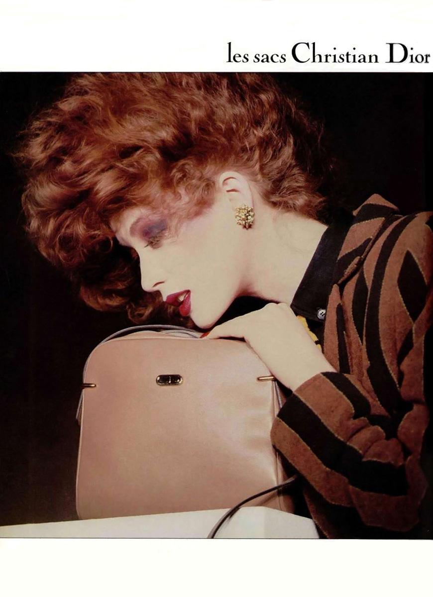 DiorLeSac1980