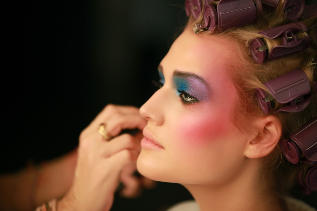 NARS-Guy-Bourdin-Collection-BTS-Image-3