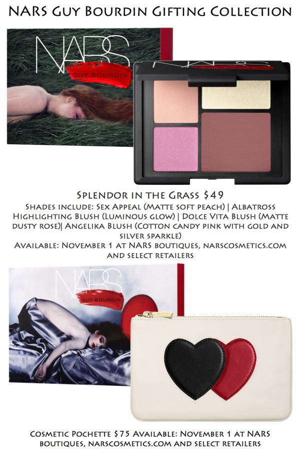NARS-Guy-Bourdin-Gifting-600x902