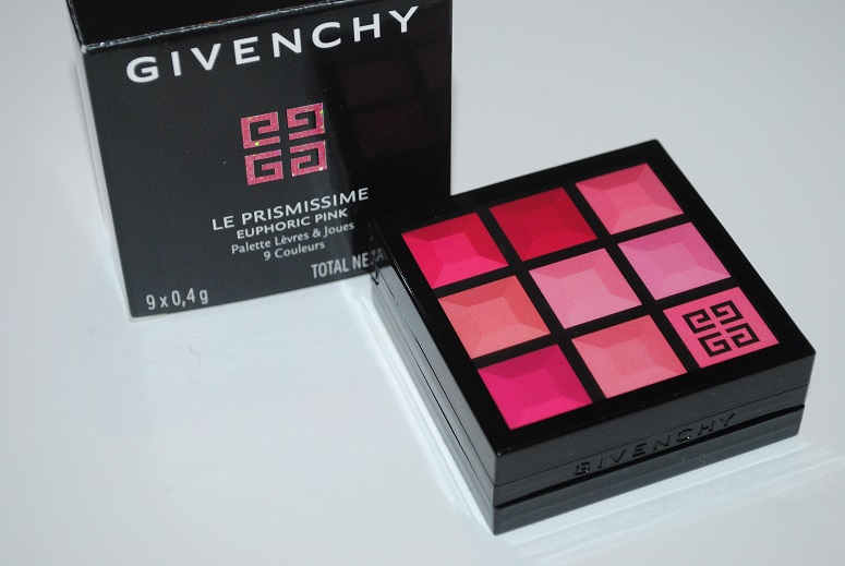 givenchy-over-rose-prismissime-euphoric-pink-lip-cheek-palette