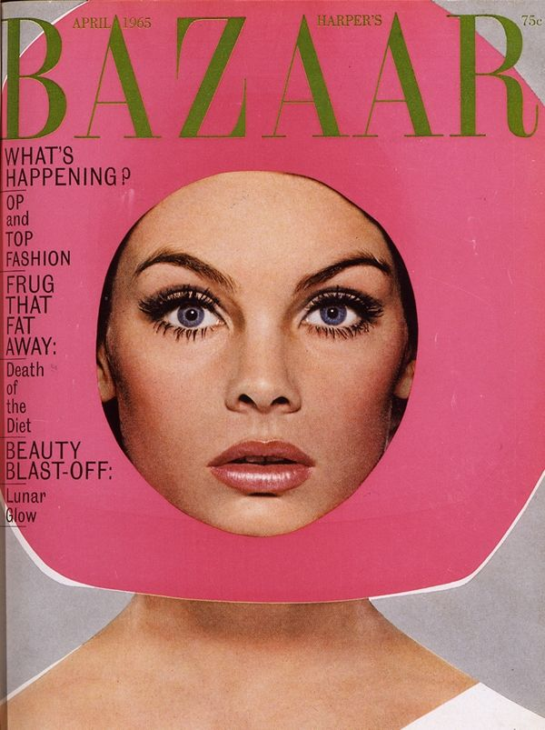 jean_shrimpton_harpers_bazaar_april_1965
