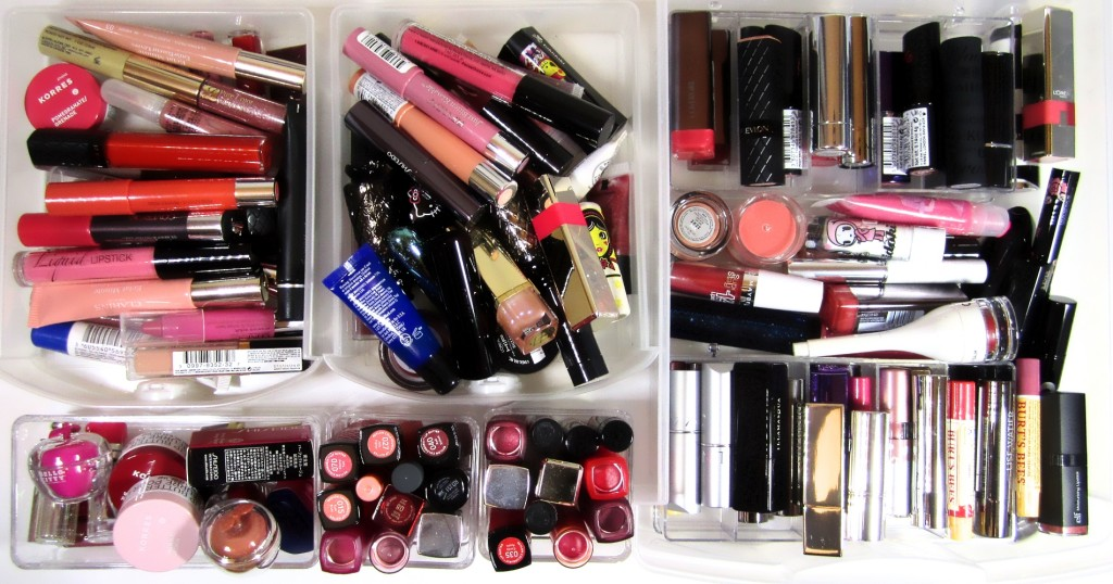 COSMETICS MAIN PIC