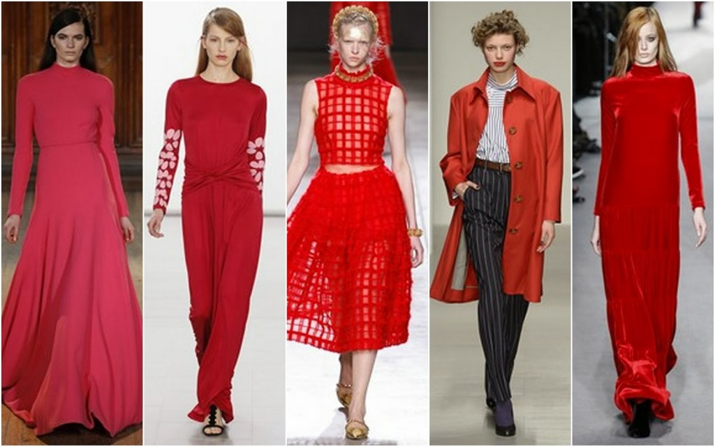 RED IN FASH 4