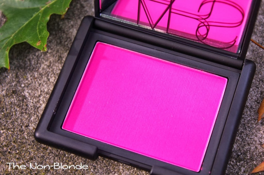 NARS+Coeur+Battant+Blush-+Guy+Bourdin+Collection+For+Holiday+2013+b