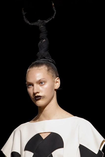 Vivienne Westwood-Paris