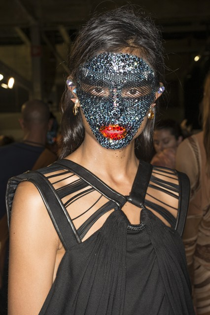 Givenchy-Paris