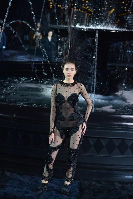 Louis Vuitton-Paris