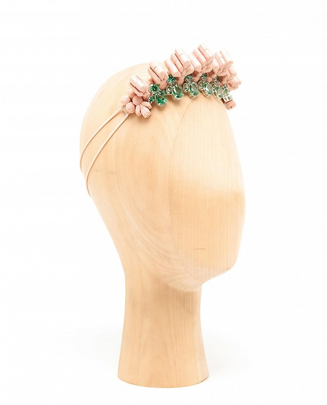 033272710022-217-olga-silicone-and-cubic-zirconia-headpiece__1