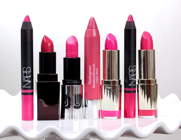 7-pink-lipsticks-ps