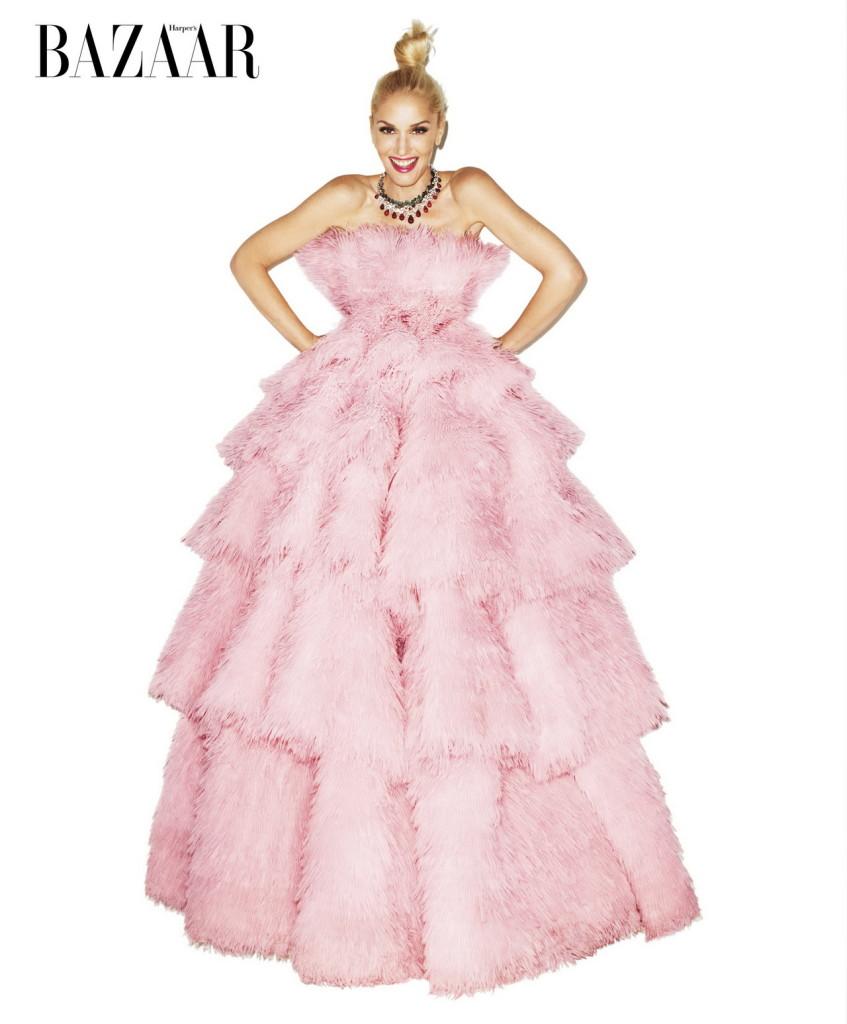 Think+Pink+Gwen