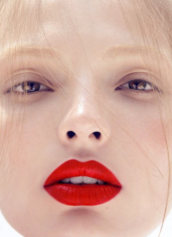 black-white-red-vogue-germany-3