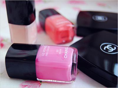 chanel-fashion-pink-red-Favim.com-150651_large