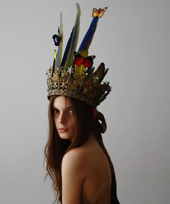 littledoe-crown-fm