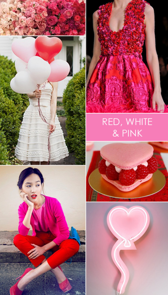 red-white-and-pink-kendra-scott-fashion-jewelry-designer